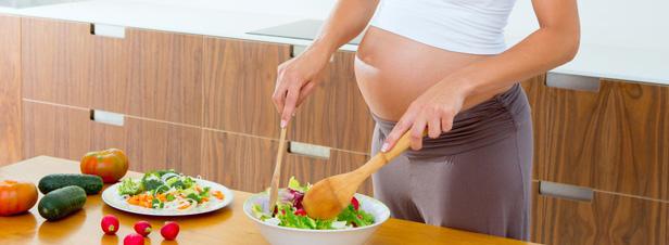alimentos-para-comer-en-el-embarazo