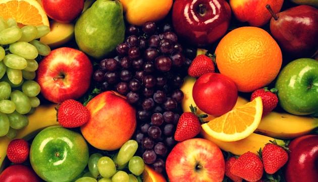 dieta-dukan-con-fruta