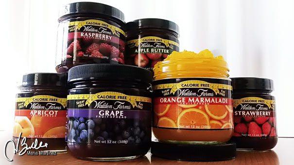 donde-comprar-aromas-dieta-dukan