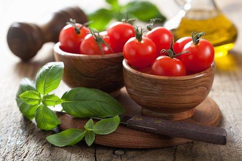 verduras-permitidas-en-la-fase-crucero