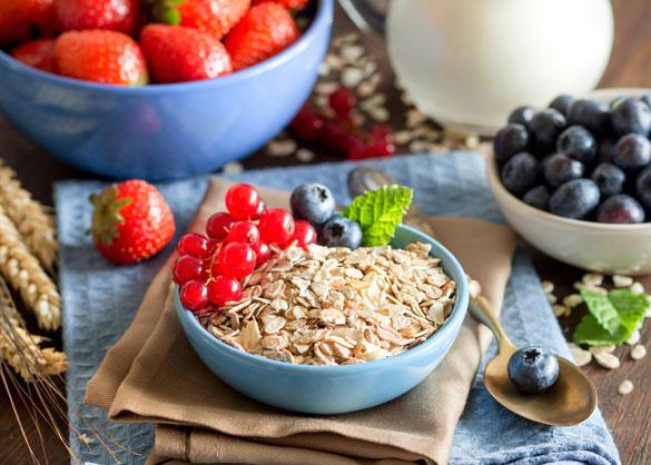 alimentos-para-la-dieta-dukan-sin-vesicula