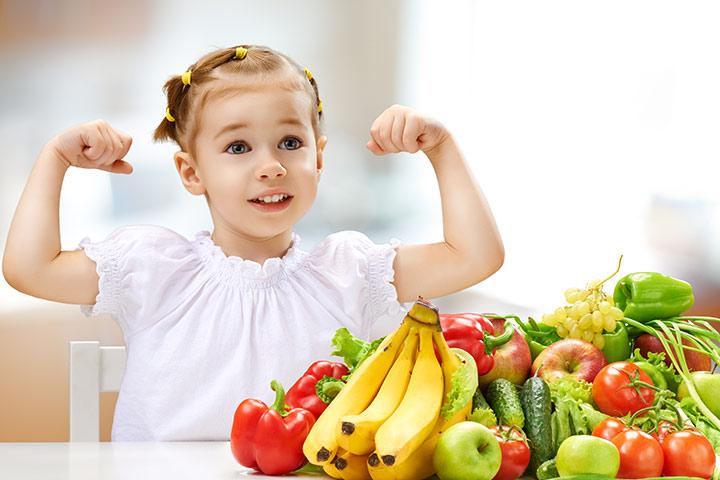 dieta-dukan-en-ninos