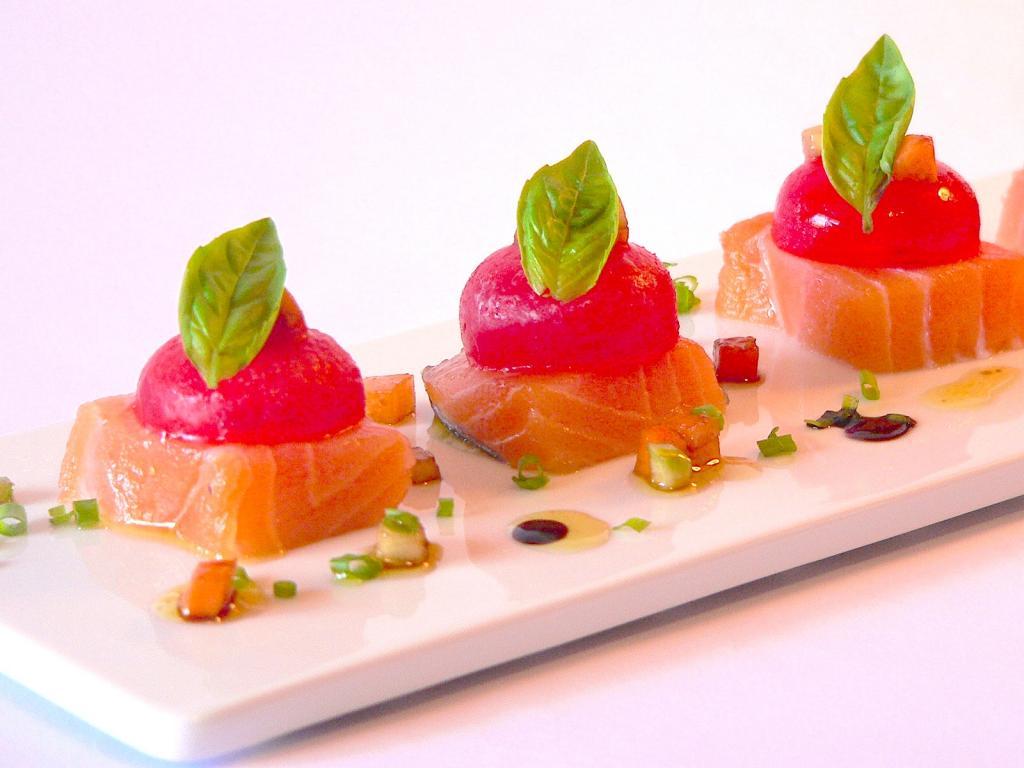 salmon-marinado-con-mejillones-dieta-dukan