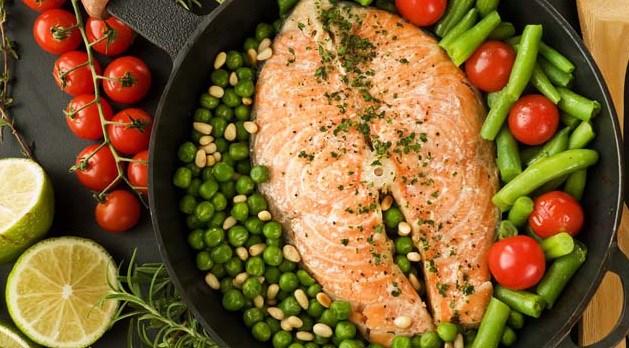caracteristicas-de-la-dieta-dukan
