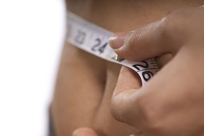 caracteristicas-de-la-dieta-scardale-y-la-dieta-dukan