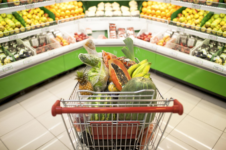donde-comprar-alimentos-para-dieta-dukan