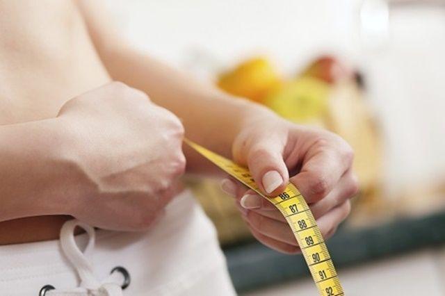 efectos-secundarios-de-la-dieta