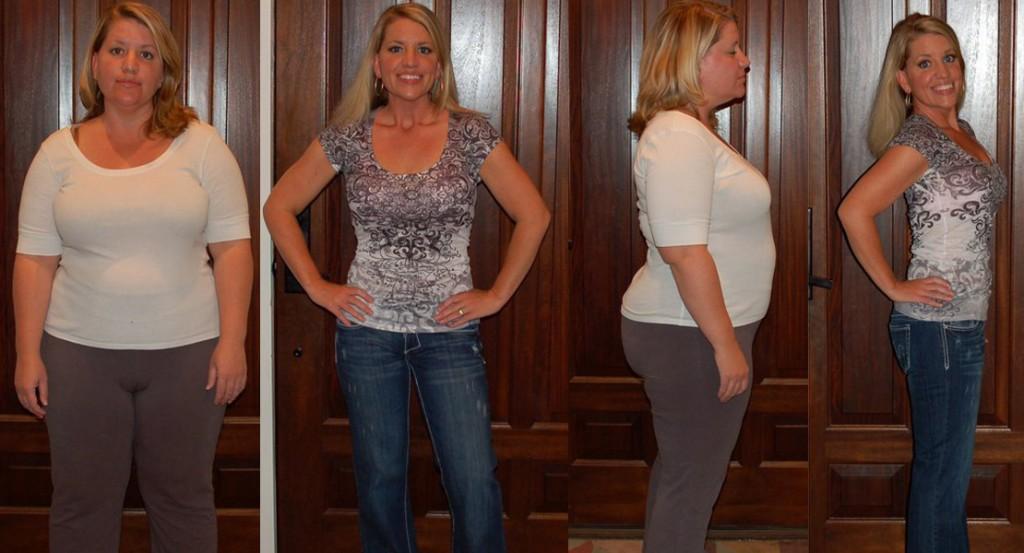 fotos-del-antes-y-el-despues-de-la-dieta