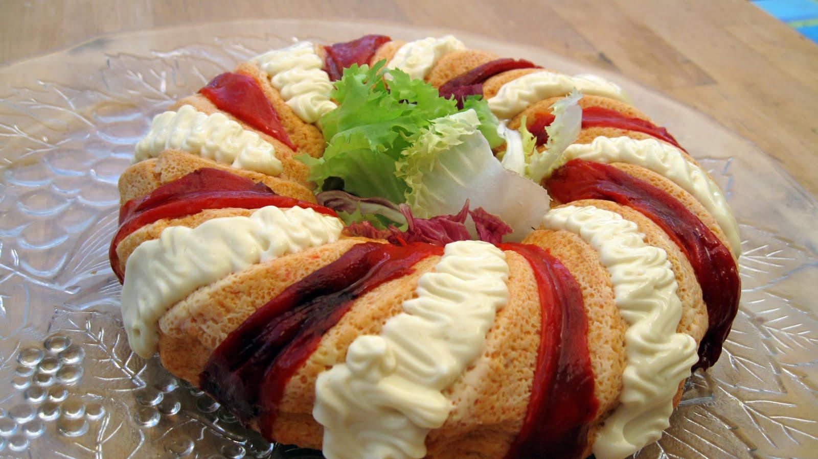 pastel-de-surimi