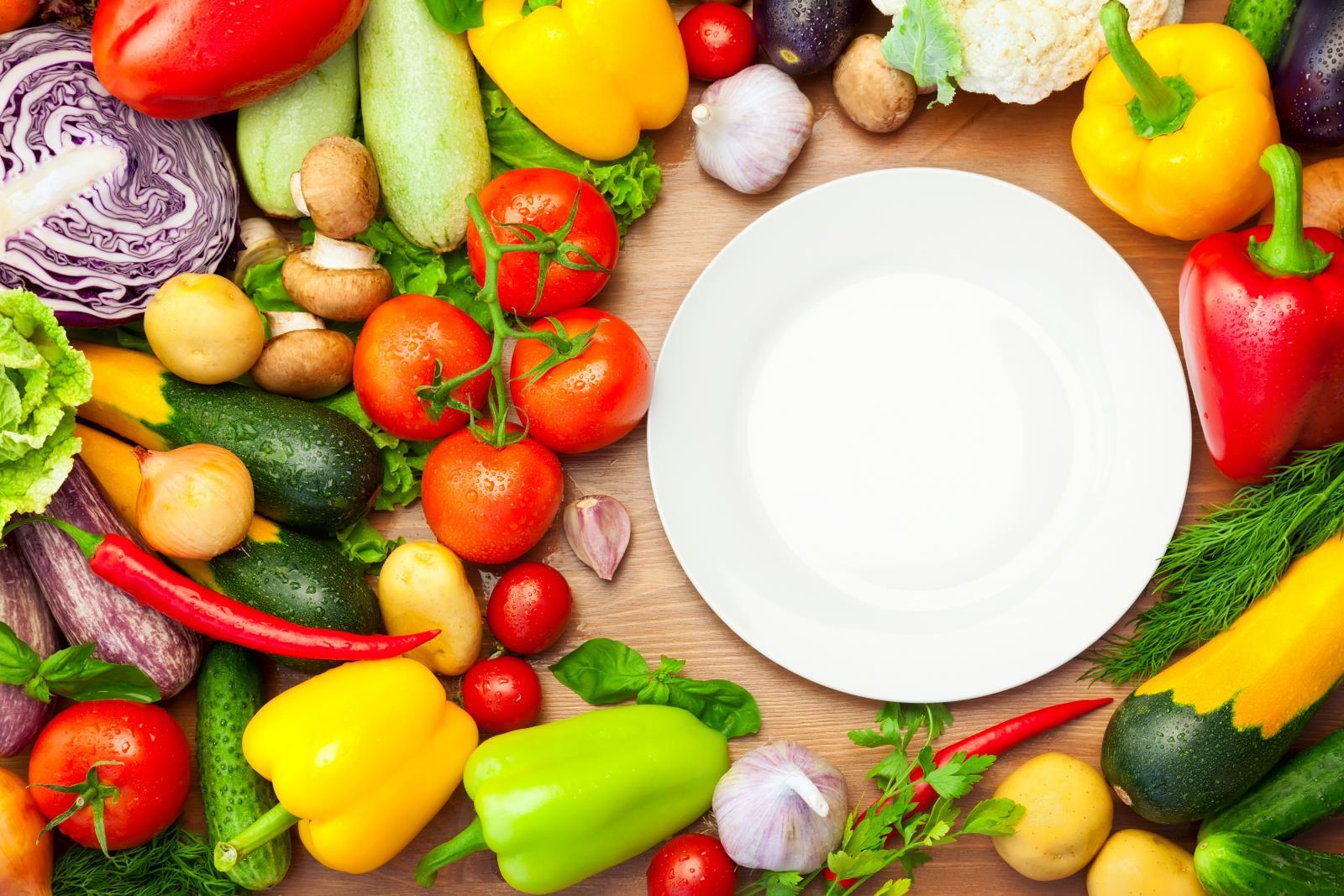 dieta-montignac