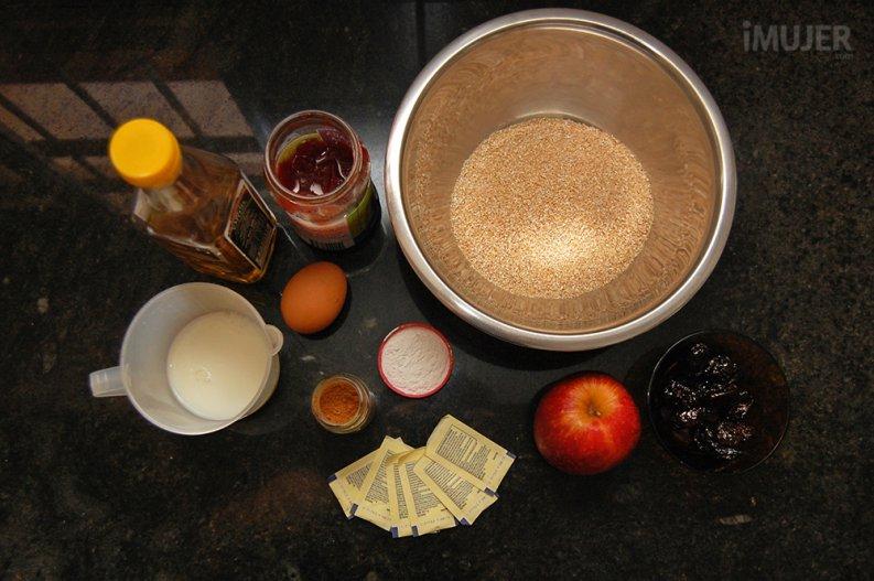 ingrediente-para-torta-de-salvado-de-avena-dieta-dukan