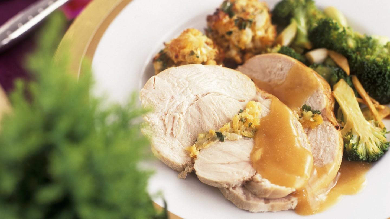 primeros platos de proteinas puras