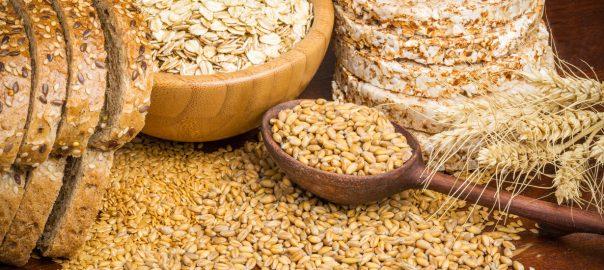 Cantidad de salvado de avena en dieta dukande