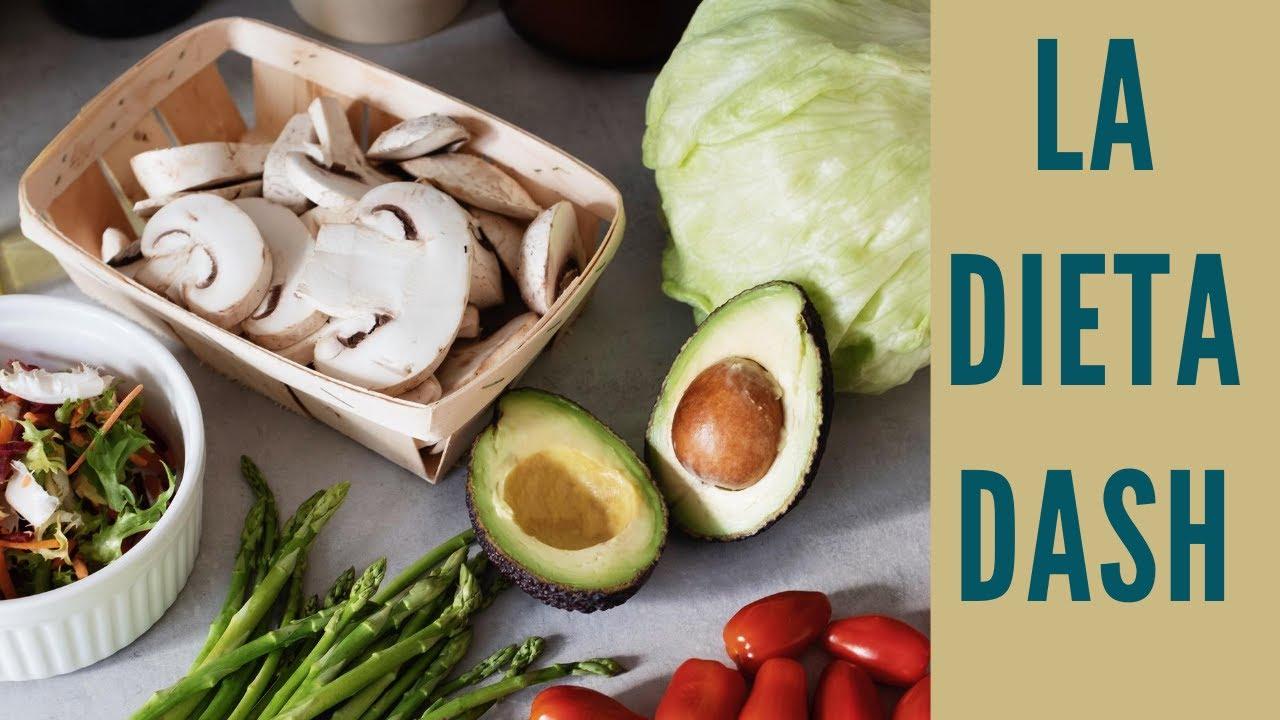 Proteínas permitidas en la Dieta Dukan